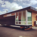 Thumbnail for - Dwell Magazine's Showpiece Modern House Debuts in PDX