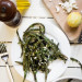 Thumbnail for - Gastronaut: Recipe: Feta & Basil Roasted Green Beans