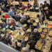 Thumbnail for - Eat Beat: Vegan Iron Chef's Mac & Cheese Madness