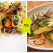 Thumbnail for - Gastronaut: Two Takes on <em>Som Tam</em>: Which Is Tastiest?
