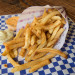 Thumbnail for - Slide Show: Seattle's Best French Fries