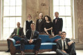 Thumbnail for - Steve Martin and the Steep Canyon Rangers