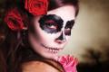 Thumbnail for - 30th Annual Museo Guadalupe Aztlan Día de los Muertos Celebration