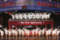 Thumbnail for - Radio City Christmas Spectacular