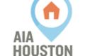 Thumbnail for - AIA Home Tour