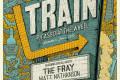 Thumbnail for - Train