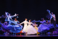 Thumbnail for - Rodgers & Hammerstein's Cinderella