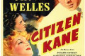 Thumbnail for - </em>Citizen Kane</em>