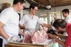 Thumbnail for - Three Modernist Cuisine Veterans Take Culinary School Online