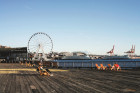 Thumbnail for - Slide Show: The Seattle Waterfront