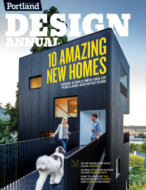 Pm design cover 2014 necubc