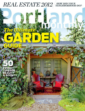 Portland monthly 0412 cover nihpej