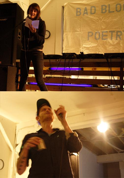 poets1