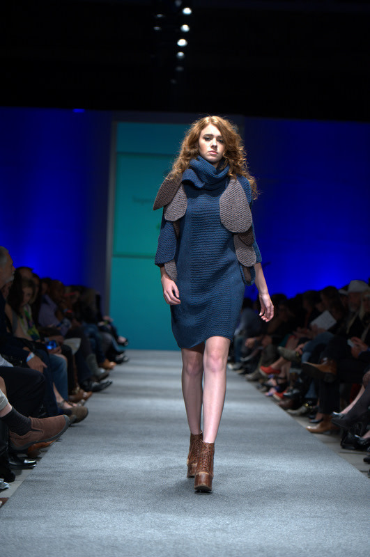 Anna Cohen Imperial Knits Collection3