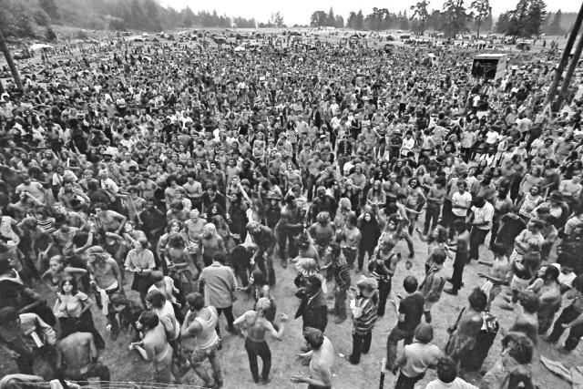 70s-hippies
