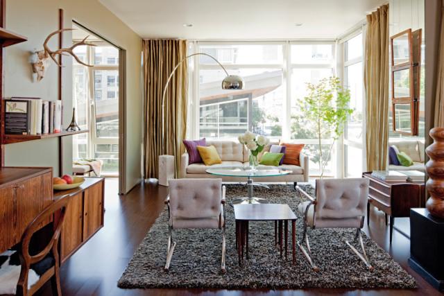 lifestyle livingroom
