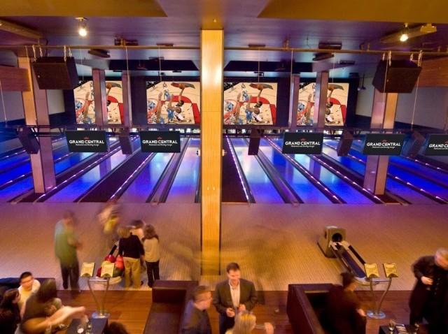 Grand central bowling a7frjl