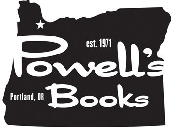 Powells logo xhrumc