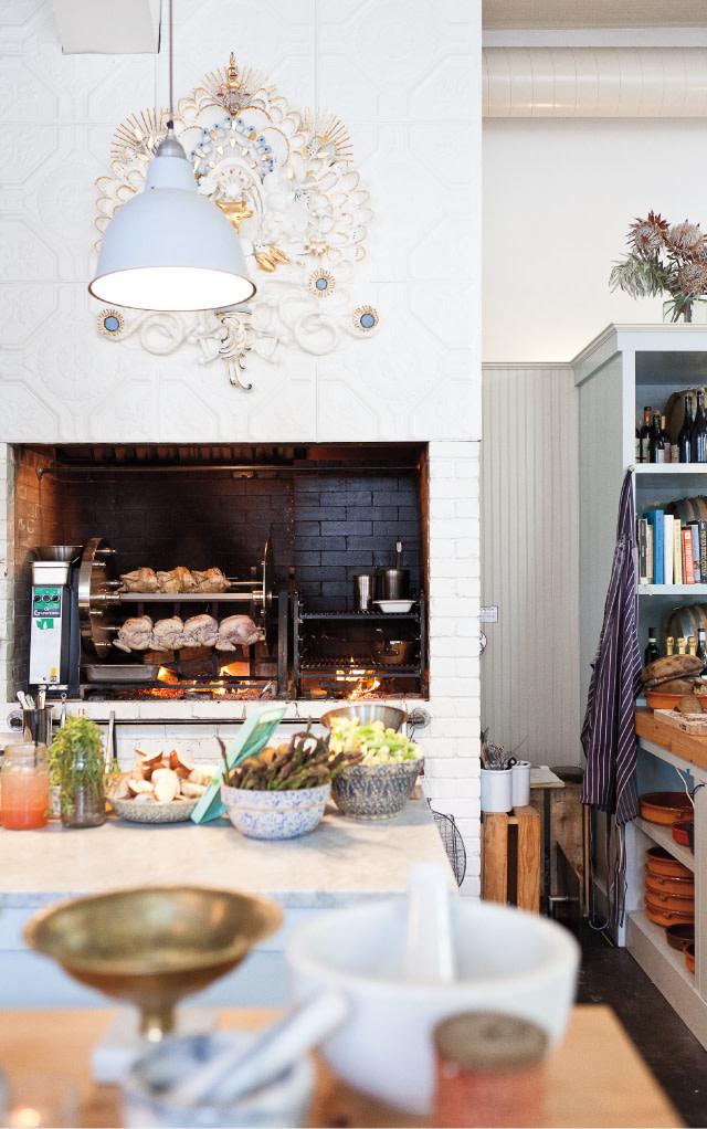 0713 review bar sajor kitchen h5pgms