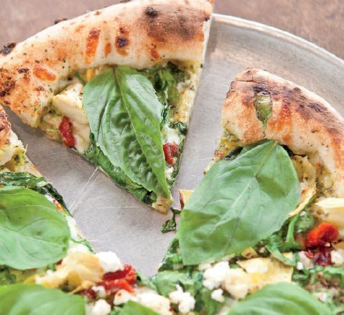 0412 dining elemental pizza sc62tm