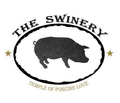 Lnner sanctum at the swinery ewu2pf