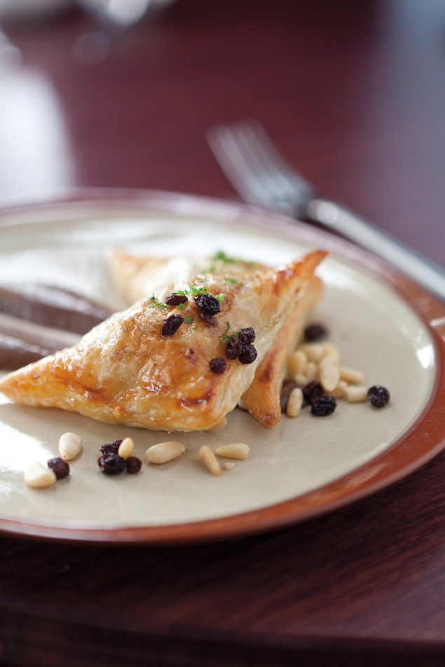 Seattle restaurant golden beetle cuisine dbpa8n