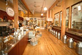 Beecher store 01 of3soh