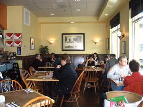 Eatsmarketcafe1 interior 01 cw9qsu