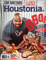 0815 houstonia cover final xwn6yn