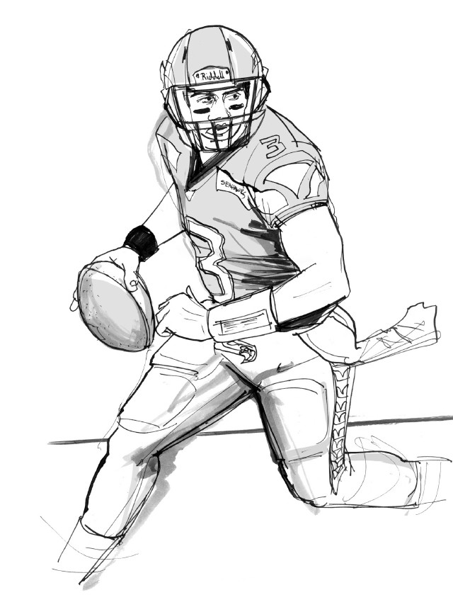 7447544 furthermore Russell Wilson Football Coloring Pages moreover 1005 Sasuke and Sakura 321094 uqK1t thumb in addition Gallery Easy Frozen Characters To Draw together with Illuminati And Freemasonry Symbols. on sasuke cards