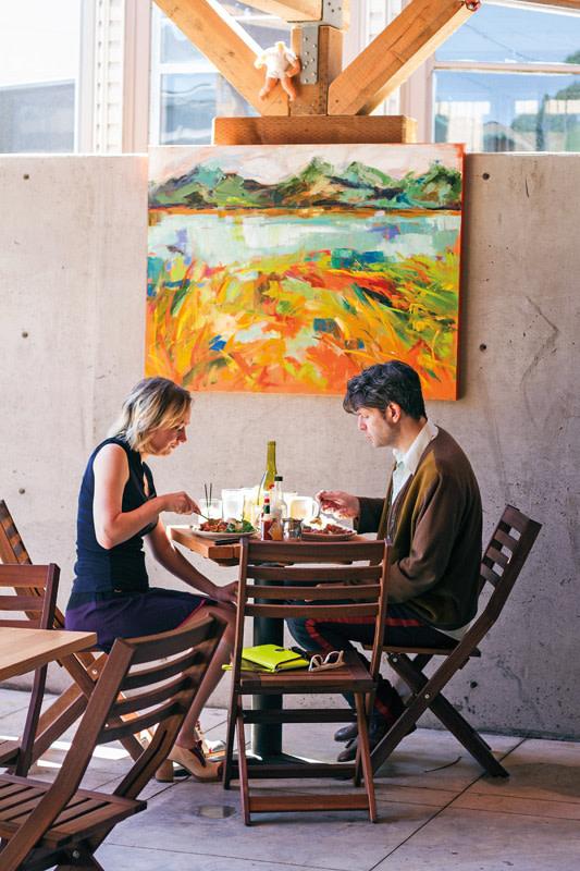 Alberta street pub 39 s upscale grub portland monthly - Craigslist harrisburg pa farm and garden ...