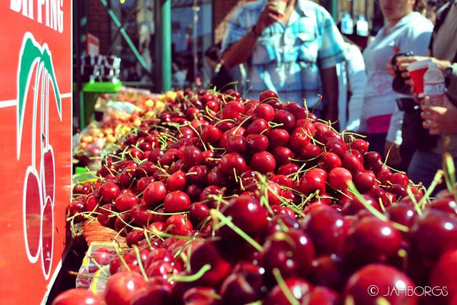 healthy fruit for pregnancy hood river fruit loop