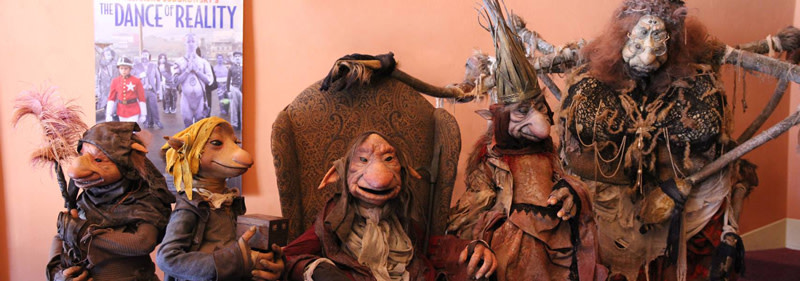 articles toby froud s new puppet film returns us to the magical world of labyrinth june