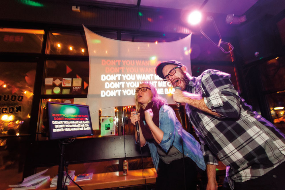 Portland s best bars 2014 portland monthly