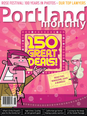 Issue - 150 Great Deals