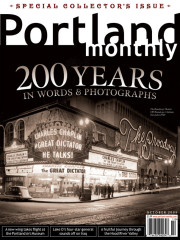 Issue - The History Issue: 200 Years in Words & Photographs