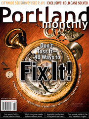 Issue - 48 Ways to Fix It