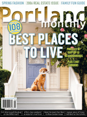 Issue - Best Places to Live