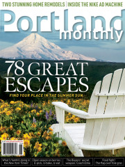 Issue - 78 Great Escapes