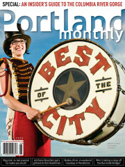 Issue - Best of the City '06