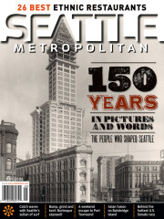 Issue - 150 Years in Pictures and Words