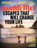 Current Issue - Escapes That Will Change Your Life