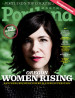 Current Issue - Oregon Women Rising