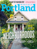 Current Issue - Portland Real Estate 2015