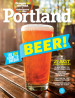 Current Issue - Oregon Beer