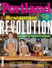 Current Issue - Best Restaurants