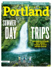 Current Issue - Summer Day Trips