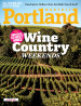 Current Issue - Wine Country Weekends