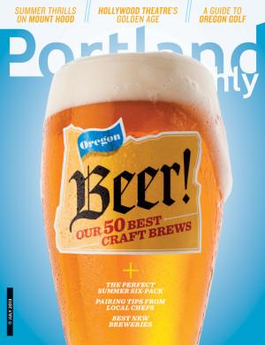 Pm cover 0713 newsstand baycz6