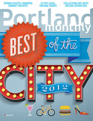 Portland monthly may 2012 mhwr6l